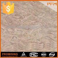 PFM Chinese xiamen luxury granite polished nero assoluto granite