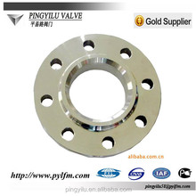 alibaba express BS 4504 PN16 carbon steel flanges alibaba dot com