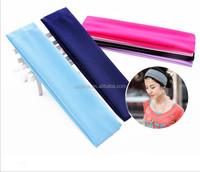 fashion elastic stretch headband, sports headband,yoga headband