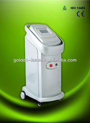 2013 Professional Multi-Functional Beauty Equipment top sun damage recovery