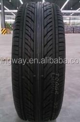 Tarvos winter car tires 185/65R14 studded snow tire wholesale