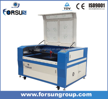 mini co2 laser machine china cheap laser engraver and cutter