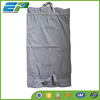 High Quality waterproof Garment Dust Cover with handles