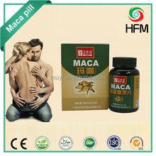Wholesale china erectile dysfunction treatment