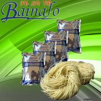 Better than potassium sorbate natural safe preservatives used in fresh wet rice flour/rice noodles