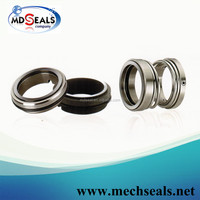 1527 mechanical seal,high temperature sealing material,seal parts of vacuum pump