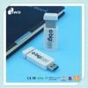 Portable plastic usb flash drive and high capacity 128 gb usb 2.0/3.0 flash drive/usb flash pen drive