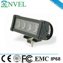 Hight brigthness ce ip68 pcb board for led light bar 12 volt