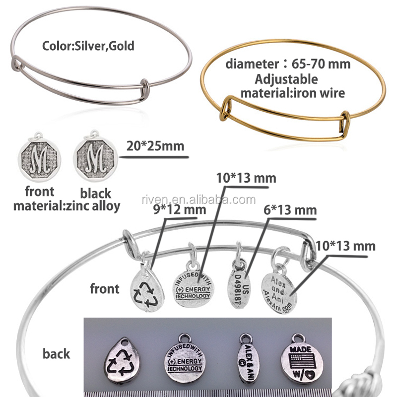 Bangle Bracelets Wholesale Plastic Bangle Bracelets Wholesale