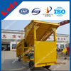 High Efficiency Ore Dressing Fine Gold Separator