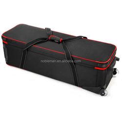 Elegant Used Customizable Universal Waterproof Camera Case