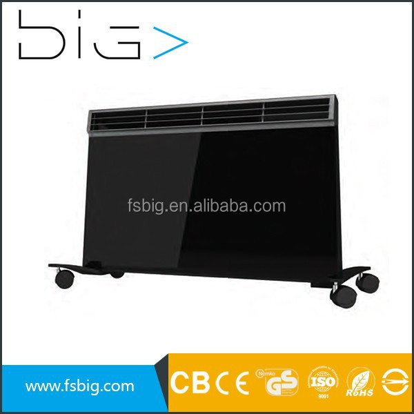 Heaters For Garage Electric Electric Garage Heaters