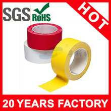 Good Viscosity BOPP Color Packing Tape