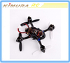 JJRC H6C 4 Channel 6 Axis Gyro 2.4G RC Quadcopter Helicopter drone