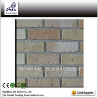 China Multicolor Stone Cheap Roof Slate