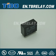 Tianbo TRA2 L-24VDC-S-Z mini relay for household appliance 24v 20a relay