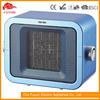 Wholesale products PTC Fan Heater usb