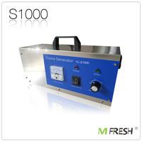 M FRESH Ozone Tap Water Purifier ozone generator water purifier