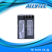 Outdoor operated security Camera Battery for Nikon 7.4v 1520mAh EN-EL3e