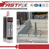 fireproof sealant glue for ceramic tiles hardener for silicon