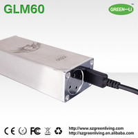 2013 new innovative products adjustable voltage ego battery vaporizer ecigs in cheapest price