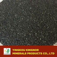 High Quality Steelmaking Calcined Anthracite Coal Price
