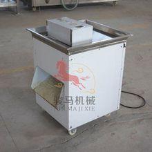 Junma fabbrica offerta speciale nomi delle attrezzature di cucina qd-1500