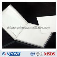 SANPONT Drug Monitoring Quality Testing Thin Layer Chromatography Silica Gel Aluminum HPTLC Plate