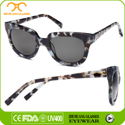 china leading manufactures wholesale quality kids glasses frames
