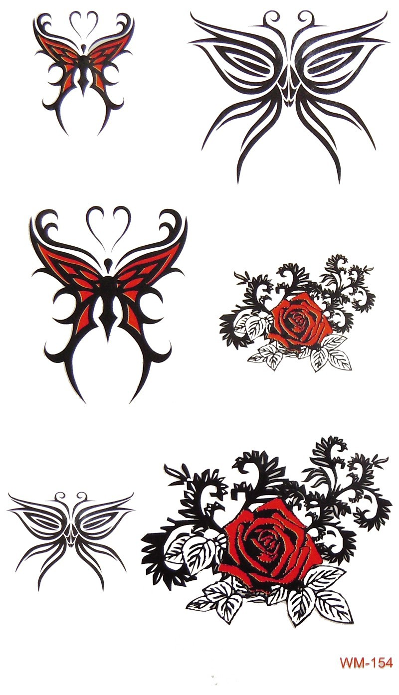 WM-154-flower-wing-butterfly-tattooing-1