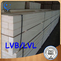 LVL Lumber Prices For LVL Pallet