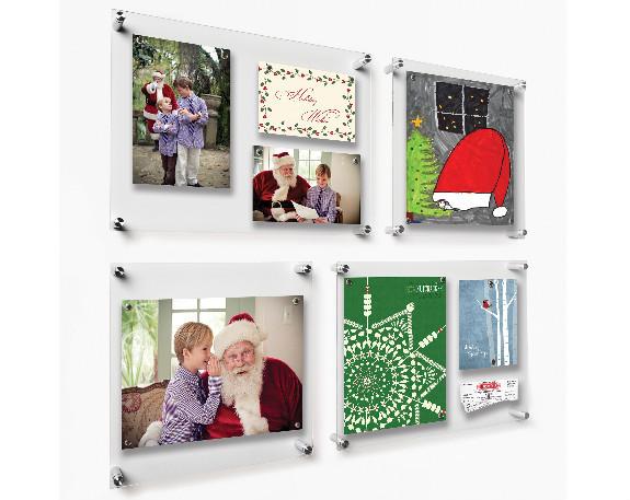 wall mount photo frame 3.jpg