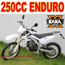 Chinese Motorcycle Brand 250cc Kaxa Motos