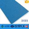 shock absorption no smell pvc sports flooring roll in China