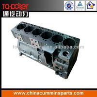 Cummins 6CT Cylinder Block C3939313