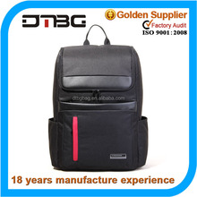 Laptop case 17.3 or 15.6 inch, China famous laptop bags