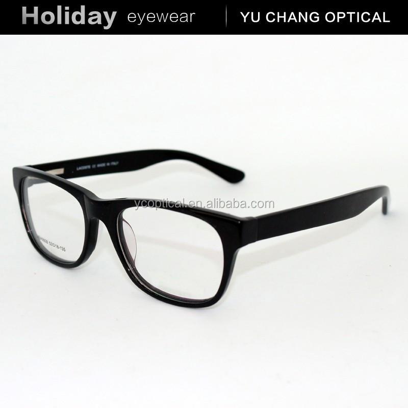 hotsell eyewear frame italian eyewear brands eyewear buy
