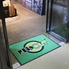 Fashion Door Mat