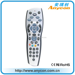 Blue sky hd remote control mainly for UK and Ireland market universal sky remote for you ebay shop