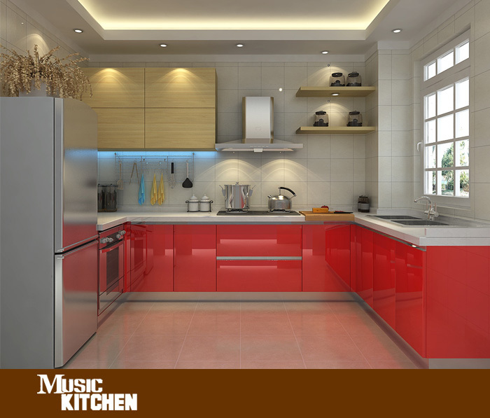 ... Color Combinations,Modular Kitchen Cabinet Color Combinations,Kitchen