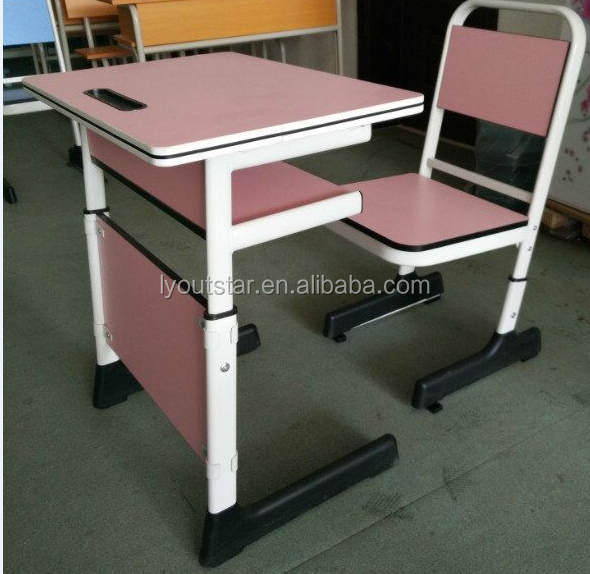 schule einzelsitz h henverstellbar h he student. Black Bedroom Furniture Sets. Home Design Ideas