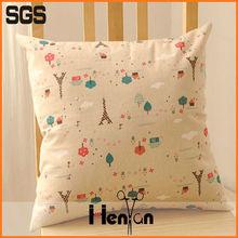 custom cc sofa cushion