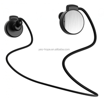 China manufacturer new multi-functional stereo sport wireless 4.1 earbud