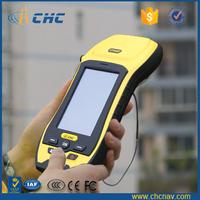 CHC LT500T handheld gps coordinate optical measuring machine