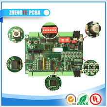 Sample free high quality and technology and hot deals OEM circuit board