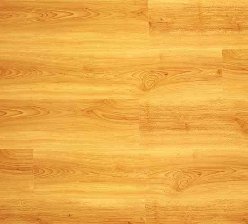Oem china high quality laminate wood flooring price buy for Quality laminate flooring