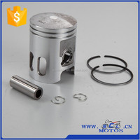 SCL-2012121056 100CC Engine Piston Kit for YAMAHA BWS Motorcycle Parts