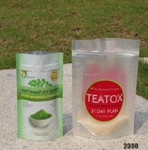 1-3l standing up spout pouch for wine/plastic laminated reclosable spout beverage/wine/sauce/oil/honey/juice package