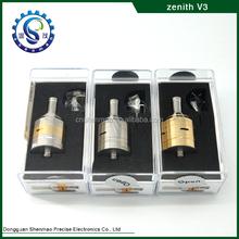 Alibaba RDA Vaporizer Zenith V3 just need $3.3/pc