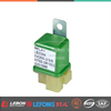 EX200-2 EX200-3 EX200-5 4251588 Electric Motor Relay